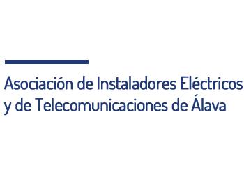 Asociación Instaladores Eléctricos y Telecomunicaciones