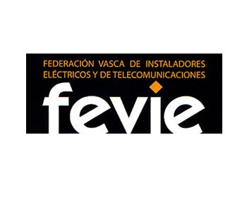 FEVIE