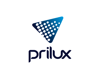 Prilux