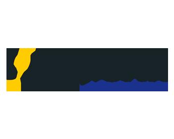 Guerlin